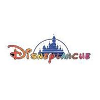 Logo_Pizzaria_e_Lanchonete_Disney.png