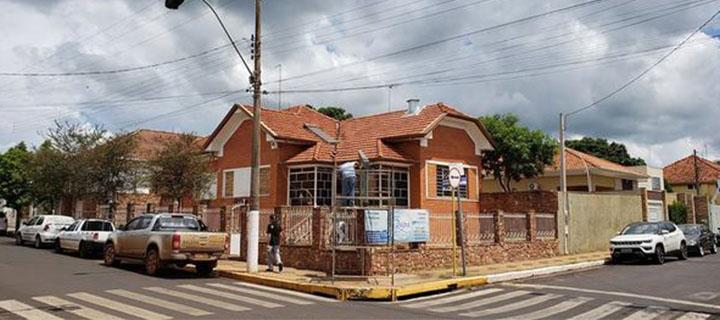 Banner_Mundo_do_Peixe_Baldan_Restaurante_e_Petiscaria.jpg