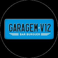 Logo_Garagem_V12_Bar_Burguer.png