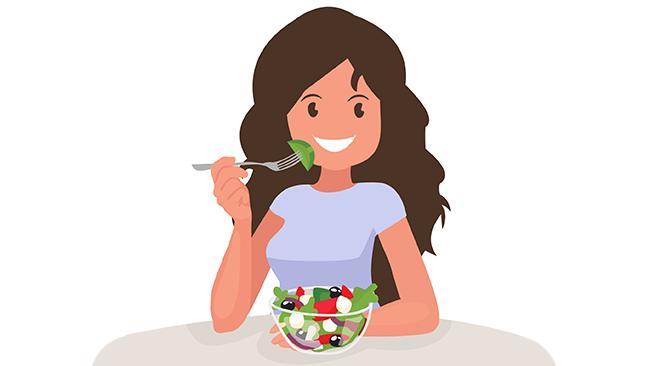 Conheça as regras do vale-refeição