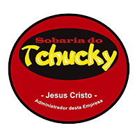 Logo_Sobaria_do_Tchucky.png