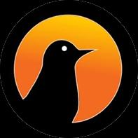 Logo_Restaurante_do_Sabia.png