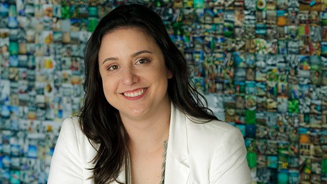O empoderamento feminino é tema do artigo de Aline Tieppo