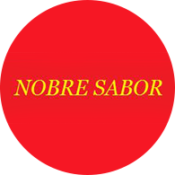 logoNOBRE.png