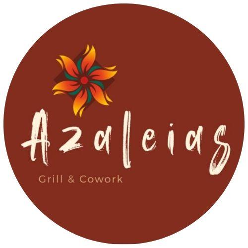 Logo - Azaleias Grill _1_.jpg