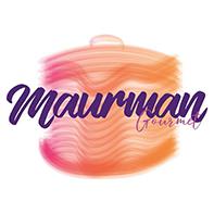 Logo_Maurman_Gourmet.png