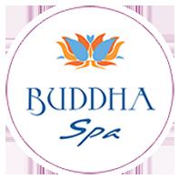 Logo_Buddha_Spa _1_.png