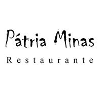 Logo_Patria_Minas.png